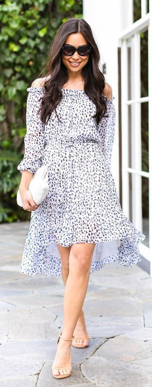 spring-dress-printed-dress-off-the-shoulder-wedding-brunch-party-via-withlovefromkat