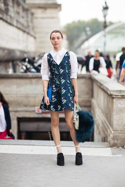 spring-dress-shirt-under-dress-night-cocktail-dress-to-day-night-to-day-party-dress-for-work-via-stockholm-streetstyle