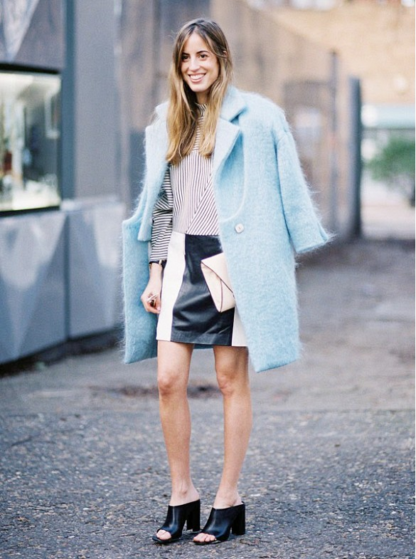 spring-mules-leather-mini-striped-oxford-pastel-blue-coat-work-night-out-date-night-via-