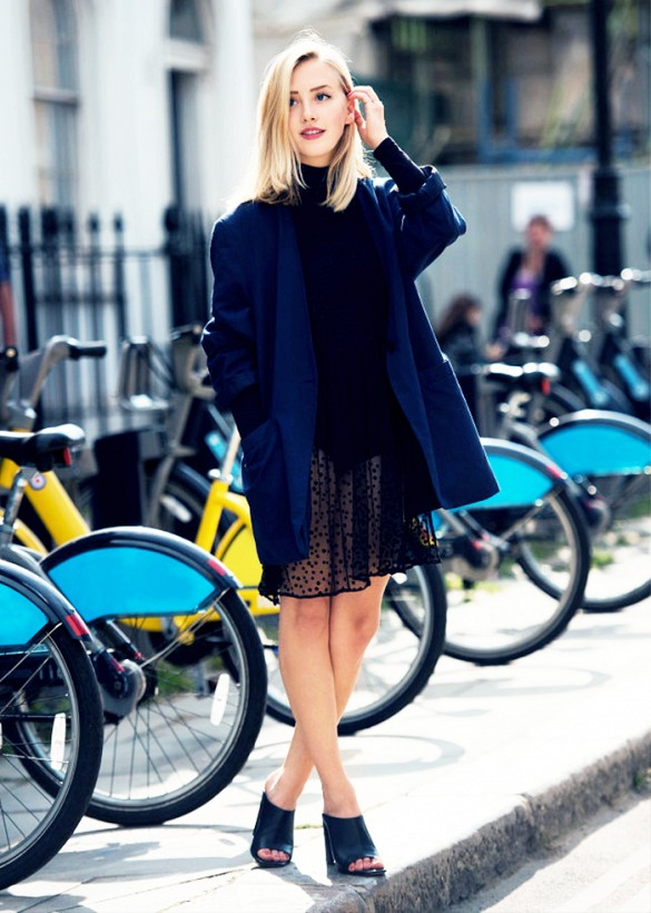 spring-work-navy-and-black-via-framboise-fashion