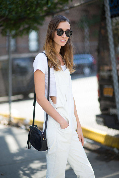 white-overalls-crop-top-via-hbz