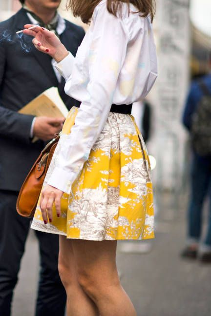 yellow-spring-easter-via-elle.com