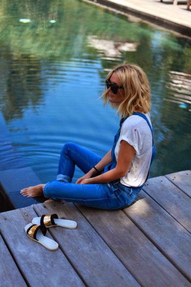 aummer-lake-weekend-overalls-via-theglitterguide.tumblr.com