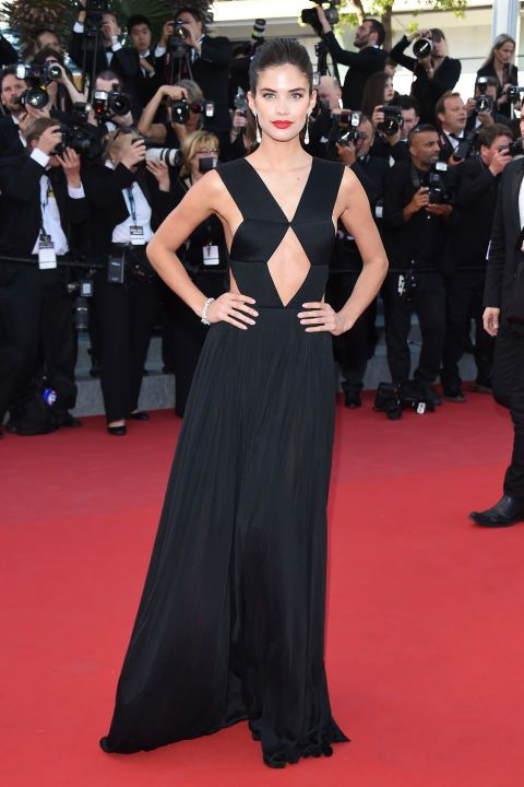cannes-evening-cutouts-via-getty