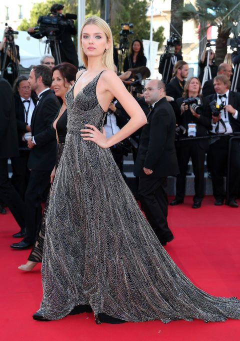 cannes-evening-gown-black-tie-via-getty