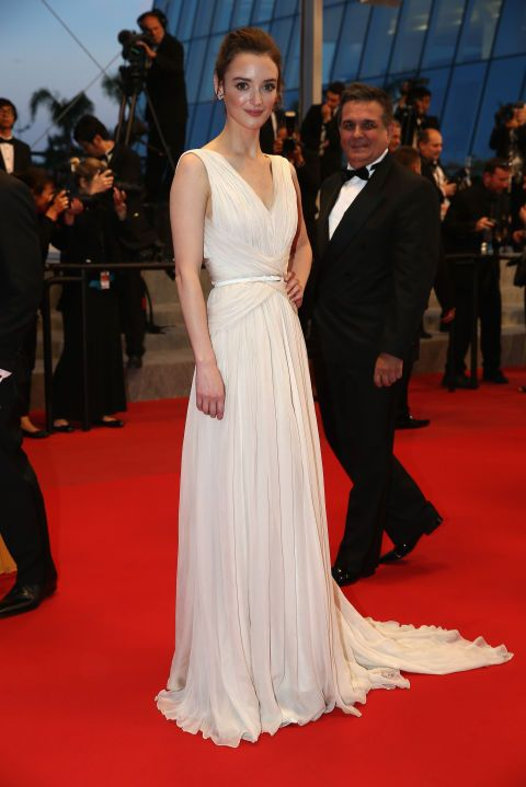 cannes-white-evening-gown-via-getty