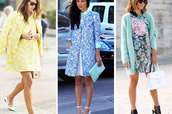 cfc-what to wear to mothers day brunch