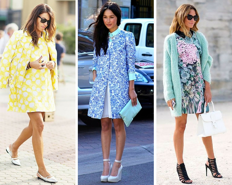 07d70a4336b7 What To Wear To Mother s Day Brunch – Closetful of Clothes