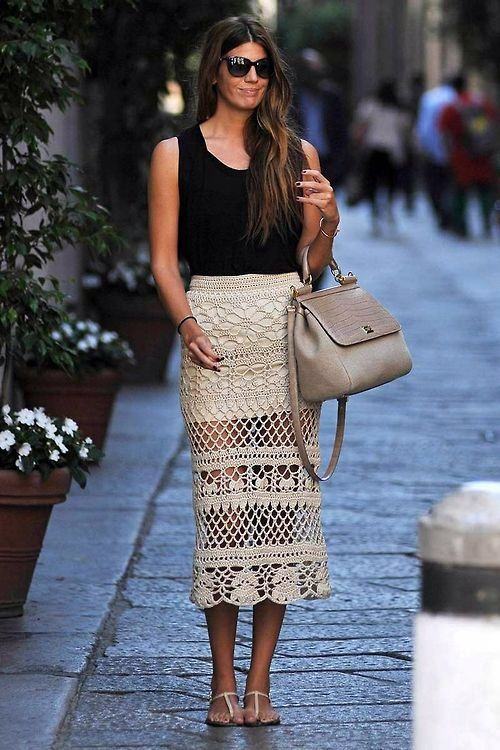 crochet-sheet-skirt-work-summer-via-theyallhateus.com