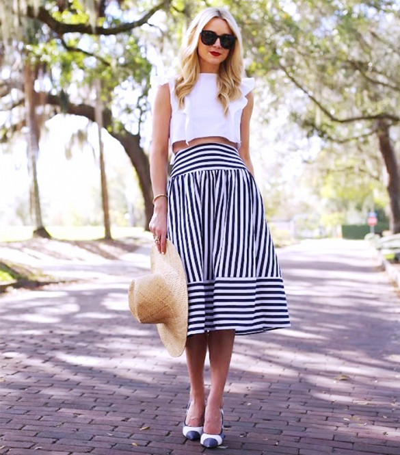crop-top-ruffles-striped-midi-skirt-laydlike-blair-eadie-via-