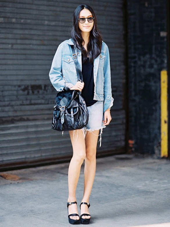 denim-jacket-cutofs-denim-on-denim-via-vanessa jackman