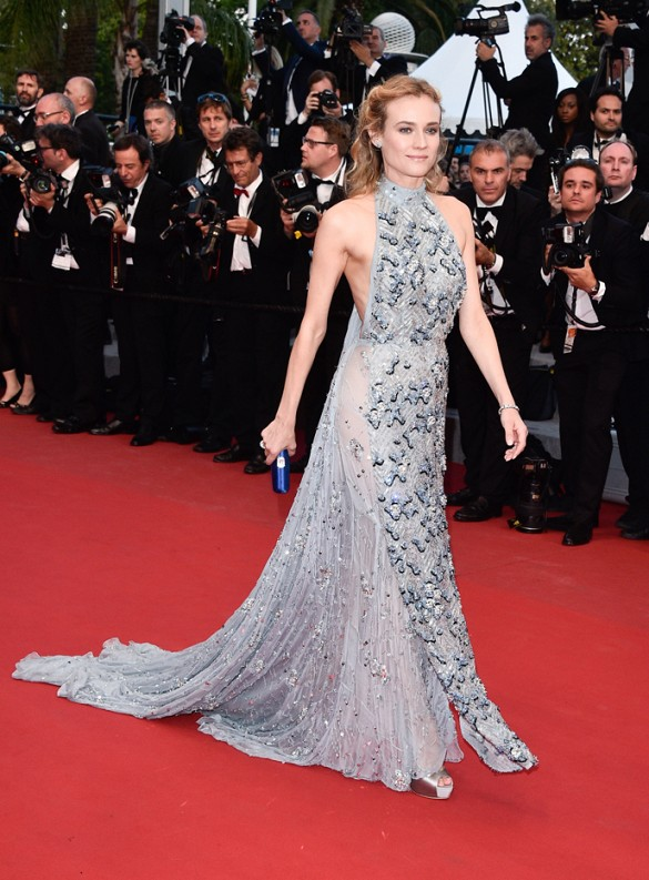 diane-kruger-evening-gown-sheer-sides-cannes-via-wireimage
