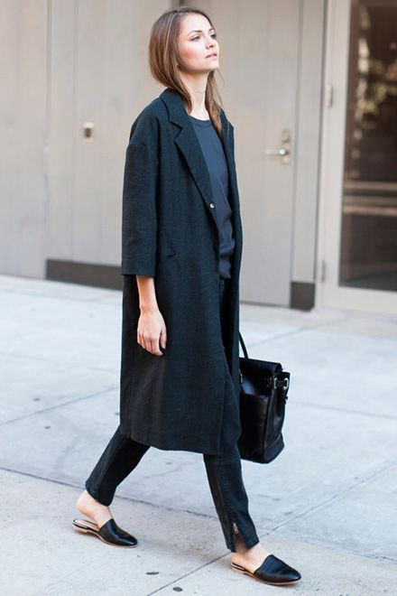 duster-coat-mules-black-and-navy-spring-work-fall-work-summer-work-via