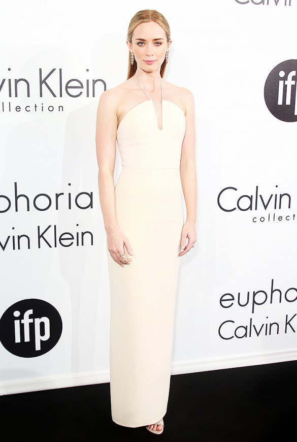 emily-blunt-evening-white-gown-cannes-minimalist-via-wireimage