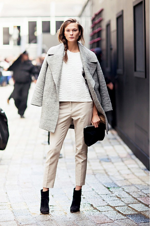 khakis-white-top-spring-neutrals-booties-via-stockholmstreetstyle