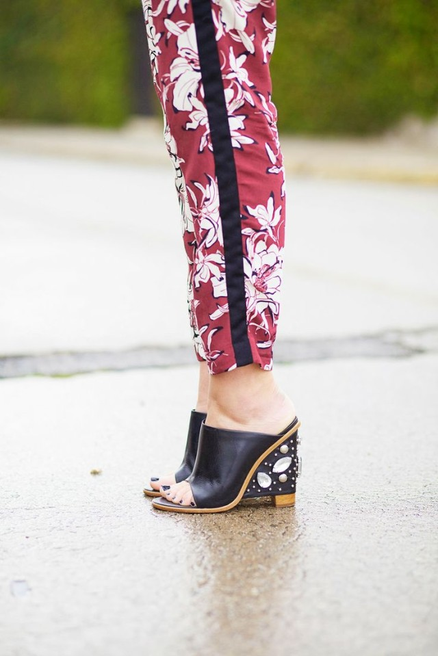 mules-tropical-leaf-prints-mules-via-tibi.com