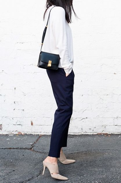 navy-and-white-mules-classic-work-spring-summer-via-