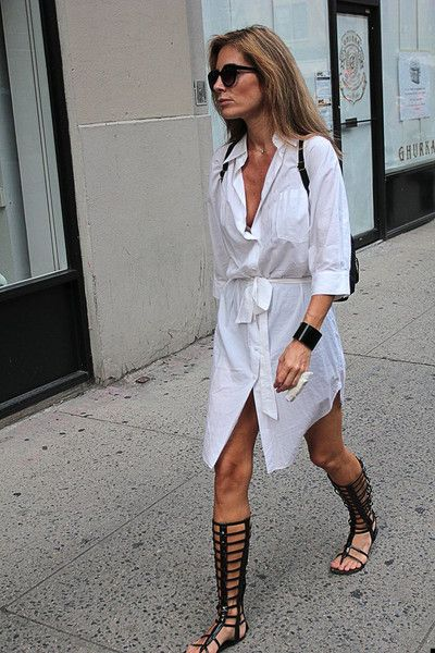 tall-gladiator-sandals-via-pinterest
