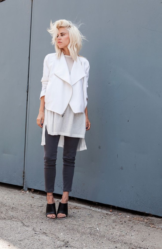 tunic-black-skinnies-mules-white-moto-jacket-black-and-white-weekend-oversized-spring-layers-via-fashiongonerouge