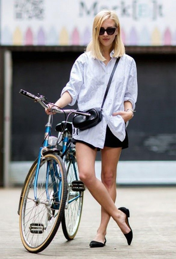weekend-bike-black-shorts-oxford-mens-oxford-oversized-flats-via-www