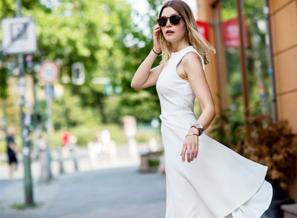 white-wrap-dress-summer-sundress-laydlike-work-via-the styleograph