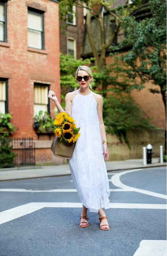 white-wrap-dress-summer-sundress-long-maxi-dress-via-atlantic-pacific