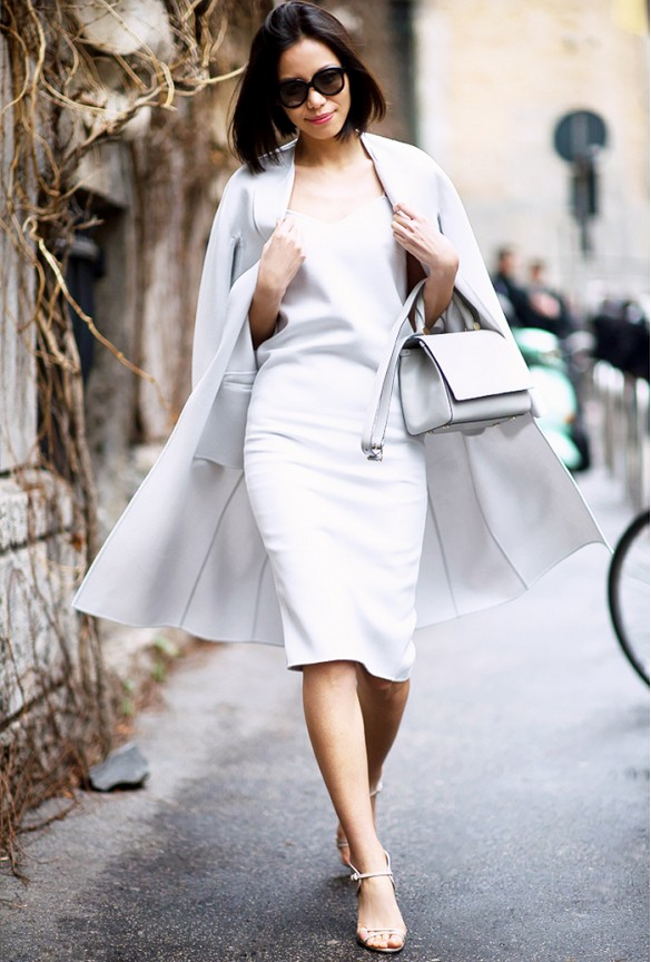 white-wrap-dress-summer-sundress-white-slipdress-work-via-style du monde