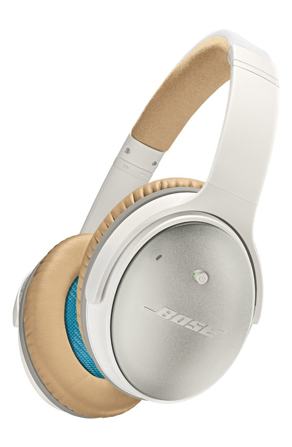Bose Noise Cancelling Headphones, $199, nordstrom.com