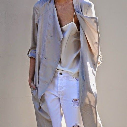 duster-coat-cami-distressed-white-boyfriend-jeans-spring-outfits-via-