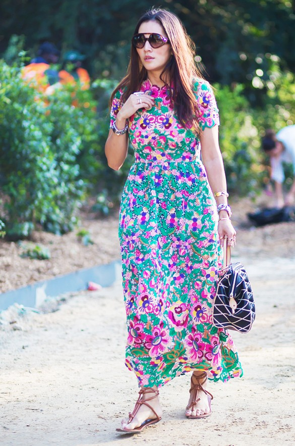 floral-maxi-dress-sandals-gladiator-sandals-lace-up-sandals-via-style-du-monde