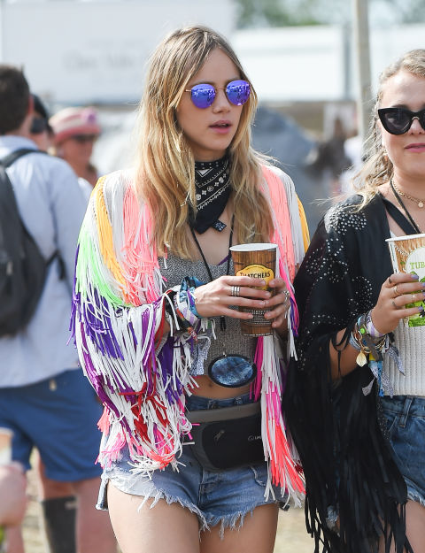 glastonbury-2015-style-festival-fashion-wellies-rain-boots-via-getty2