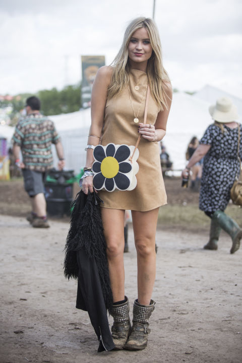 glastonbury-2015-style-festival-fashion-wellies-rain-boots-via-getty4
