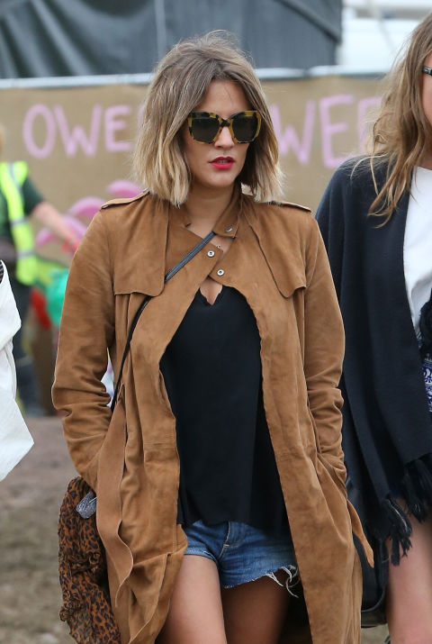 glastonbury-2015-style-festival-fashion-wellies-rain-boots-via-getty7