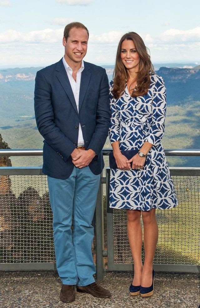 kate-middleton-summer-wedding-party-shower-brunch-via-popsugar