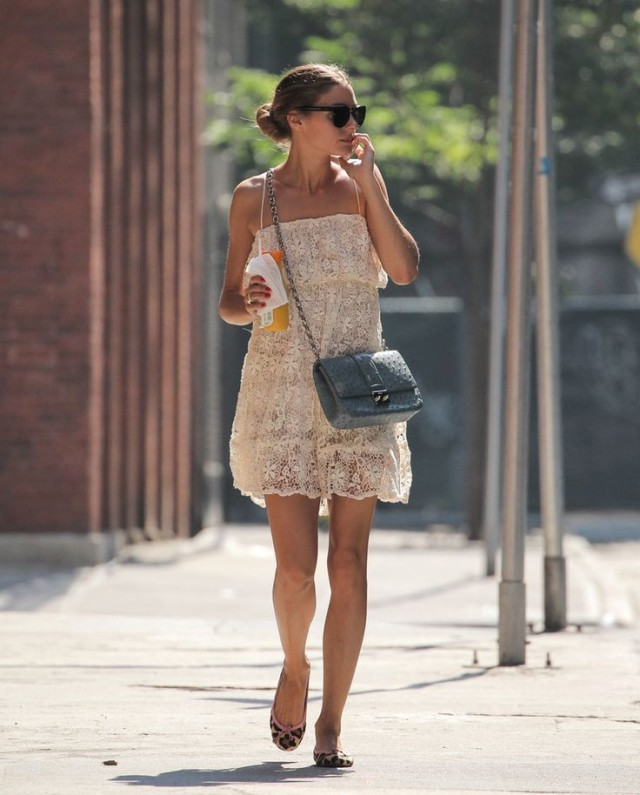 olivia-palermo-beach-cover-up-jetsetter-vacation-summer-beach-outfit-via-spaghetti-strap-lace-crochet-sundress-leopard-print-ballet-flats-via-zimbio