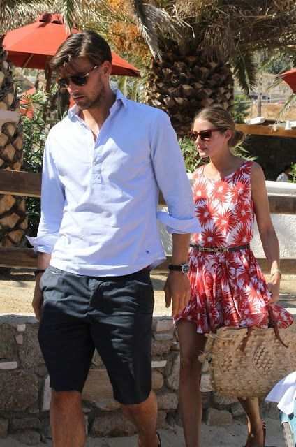 olivia-palermo-beach-cover-up-jetsetter-vacation-summer-beach-outfit-via-summer-sundresss-straw-tote-beach-party-dress-via-g