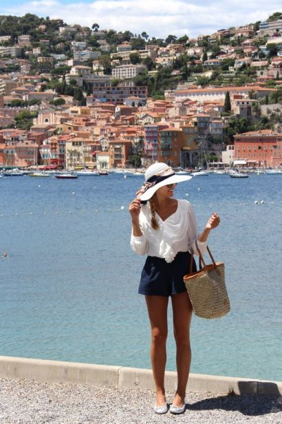 summer-vacation-sightseeing-hat-via-stylecaster.com