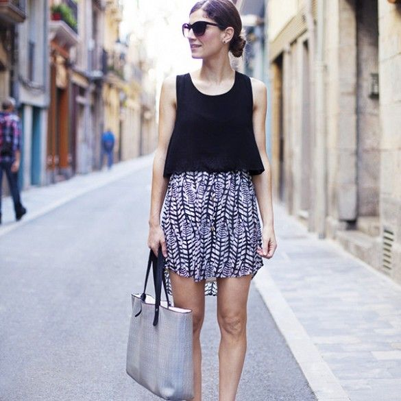 summer-weekend-sightseeing-printed-skirt-tank-top-weekend-brunch-sightseeing-vacation-date-night-night-out-via-www