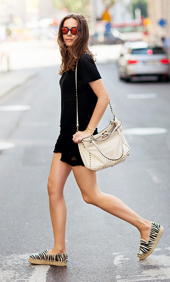 weekend-tourism-cutoffs-espadrilles-via-carolines-mode