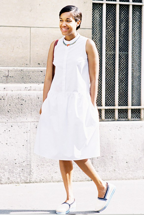 white-shirt-dress-summer-white-dress-sundress-espadrilles-via-vanessa jackman
