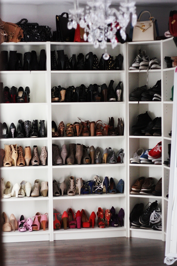 closet-full-of-shoes
