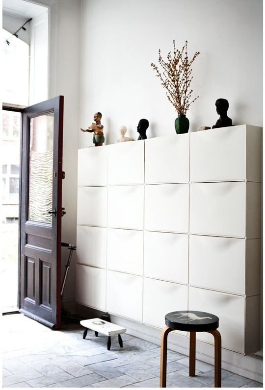 closet-org-ideas-apartment-therap-shoe-storage-ikea-trones-shoe-storage-cabinets-via-dekorum