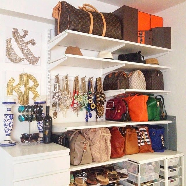 closet-org-jewelry-handbags-accessories