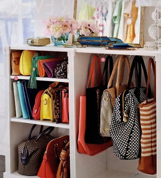 closet-org-purse-storage-shelves-hang-via-aptther