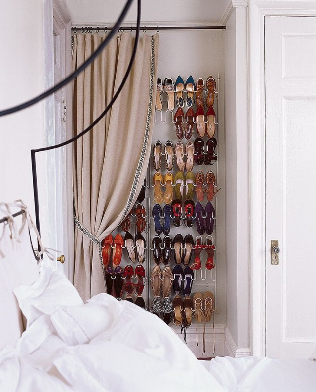 closet-shoe-rack-via-popsugar.com