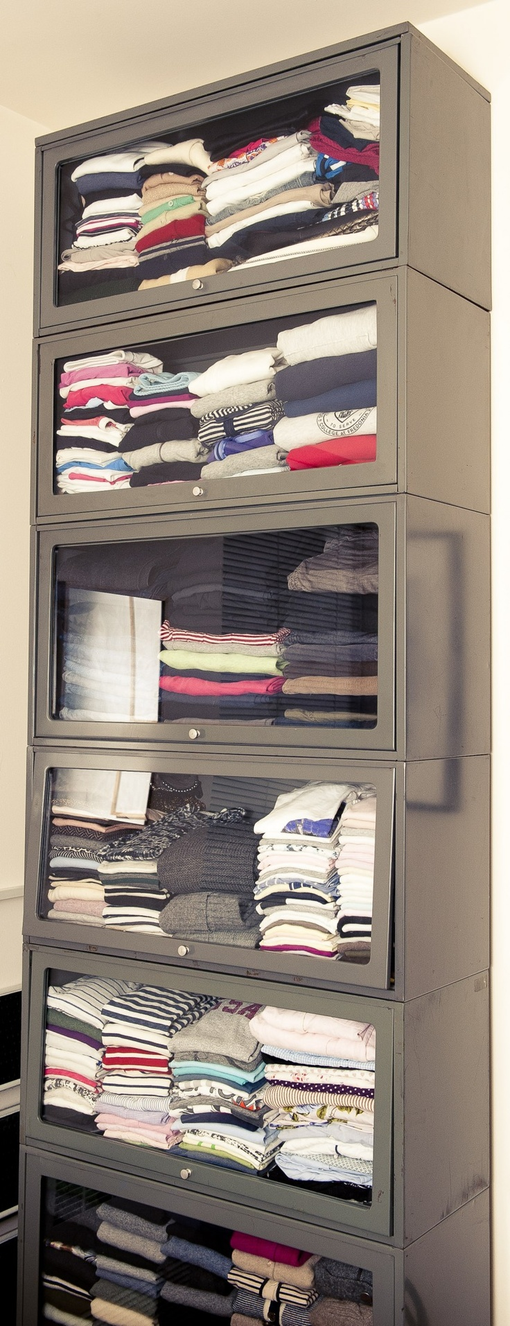put i ask sweaters to solutions organize saving organizing clothes for then how creative organizer closet sweater space anna