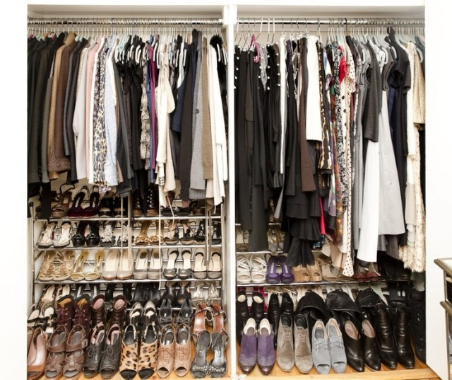 closets-sara-brown-via-thecoveteur.com