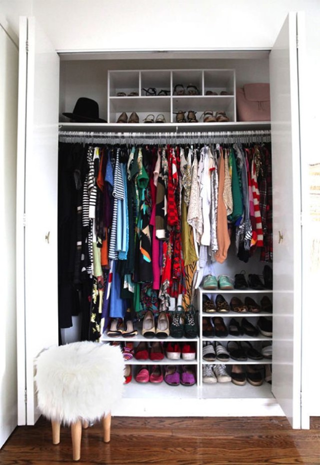 closets-via-brit.co