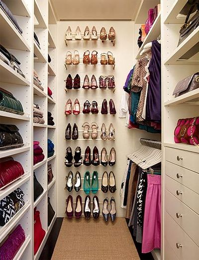 closets-via-citified.blogspot.com