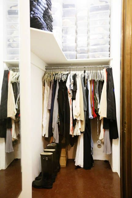 closets-via-elle.com
